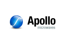 apollo microwaves